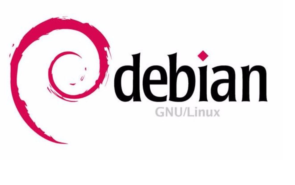 Debian Developer