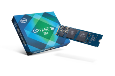 Intel announces Optane SSDs for mainstream PCs 22