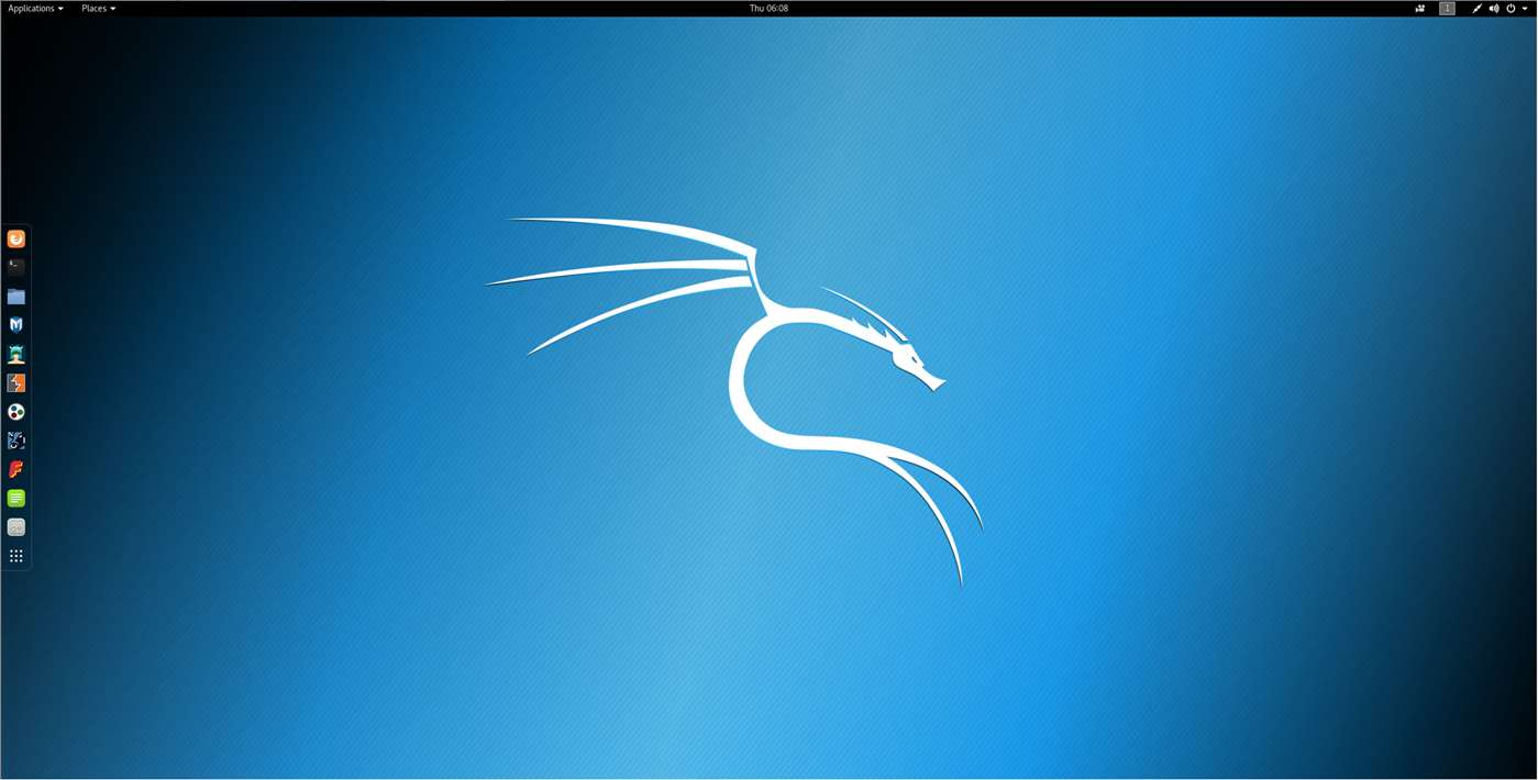 Kali Linux now available for download from Microsoft Store - MSPoweruser