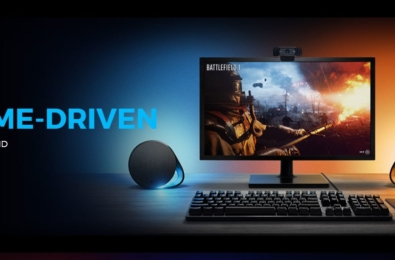 Black Friday Deal Alert: These gaming laptops and desktops will give you the best bang for the buck 14