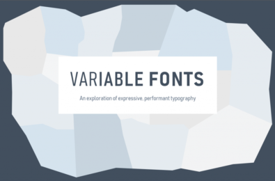 Microsoft brings full support for Variable Fonts to Edge web browser 6