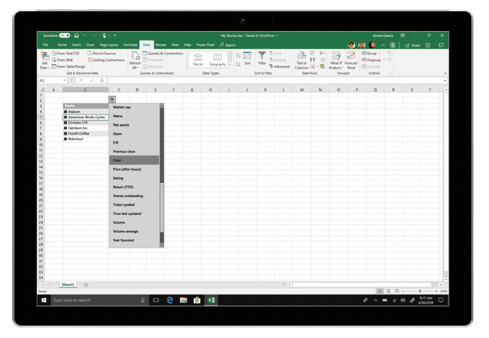 New Excel vulnerability puts 120 million users at risk - MSPoweruser