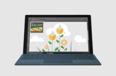 The Microsoft Store Spring Sale includes deals on Surface devices, Windows PCs and more 10