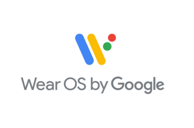 Google officially acquires Fitbit, plans to create its own smartwatches 10
