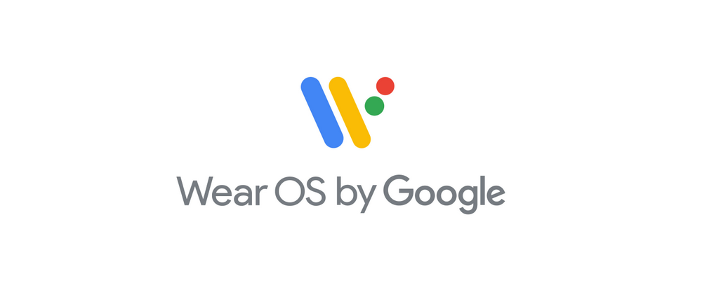 "Google rebrands Android Wear as ""Wear OS"" 1"