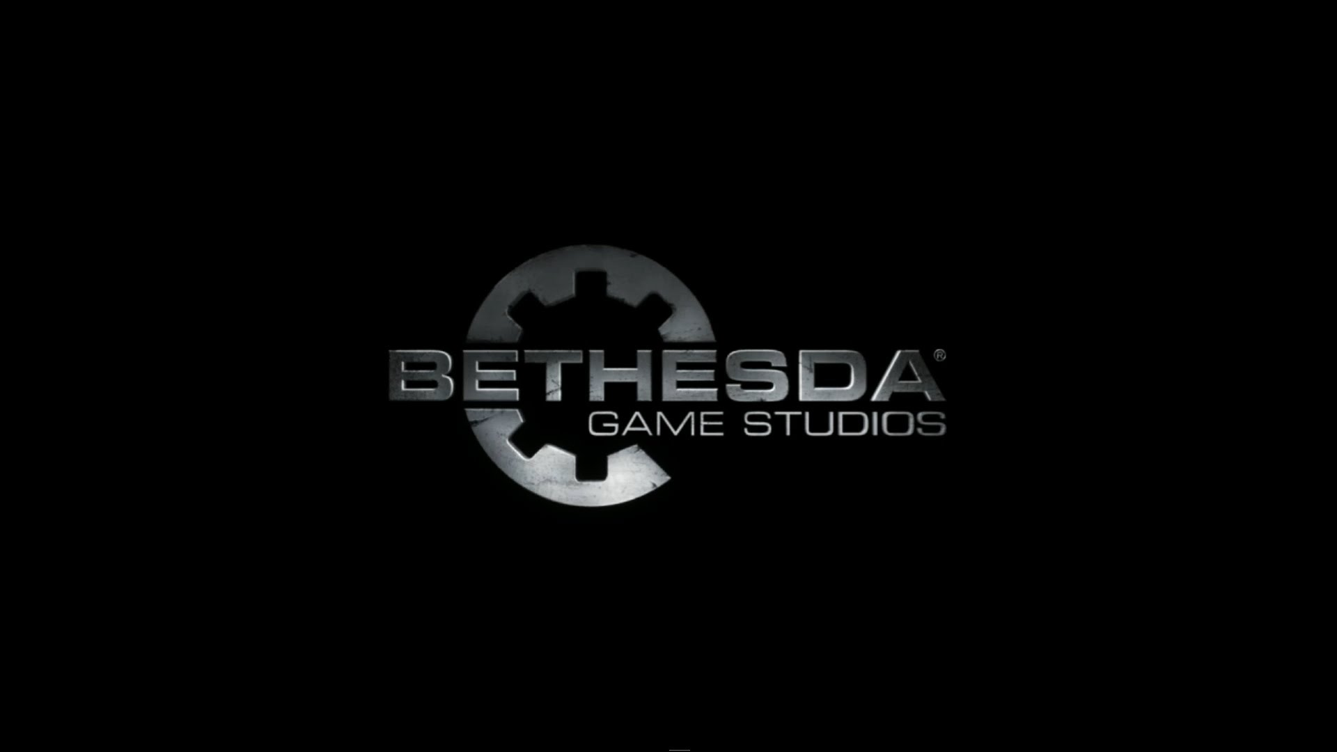 BattleCry Studios joins Bethesda Game Studios