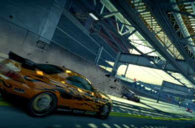 Burnout Paradise Remastered, Dante's Inferno, and more games are coming to EA Access 11