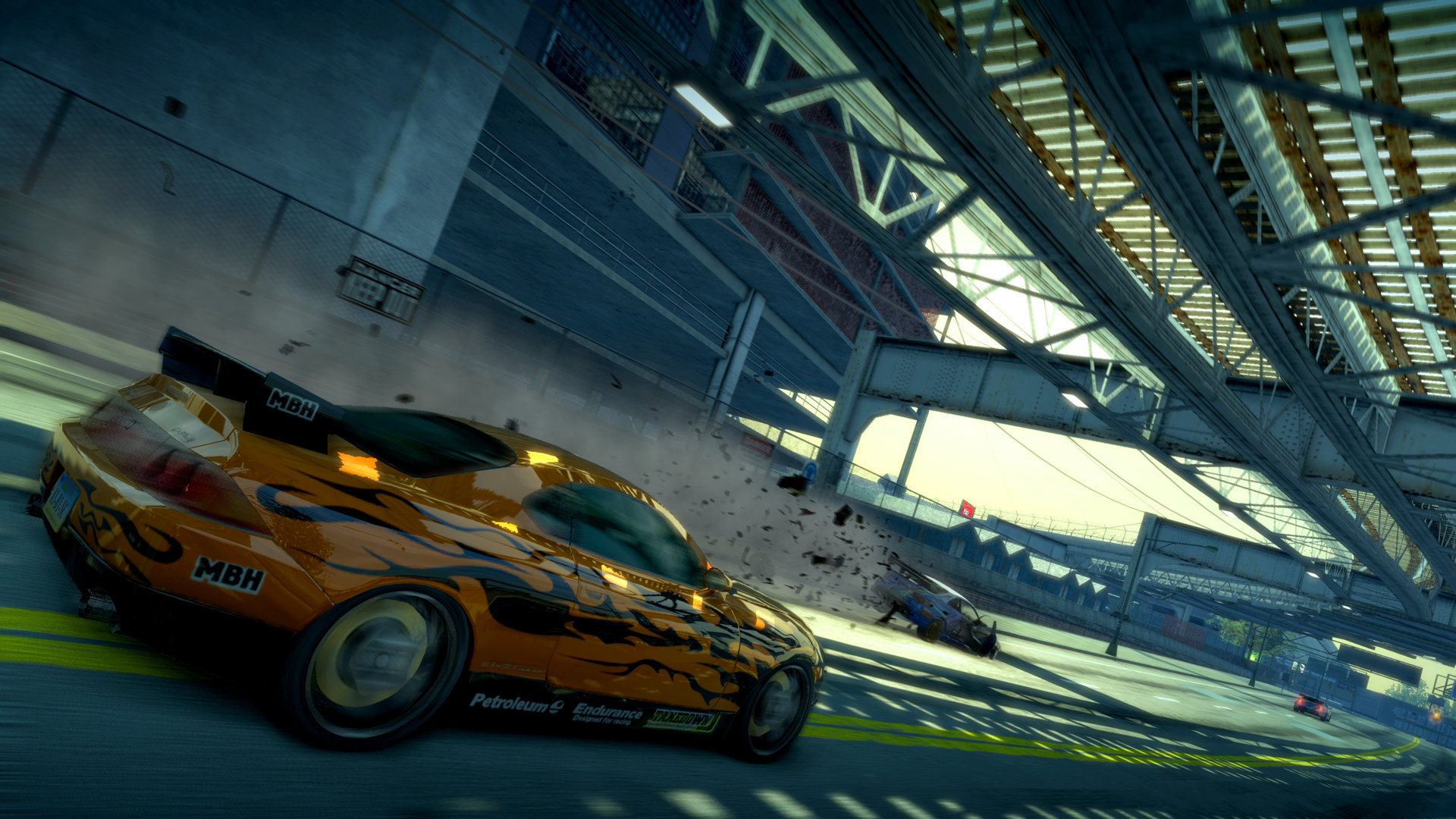 Dc5n United States Software In English Created At 2018 03 11 0230 The Engine Whisperertm Blog Archive Car Trailer Wiring A Handful Of Games Release On Xbox One Every Week Ranging From Aaa Titles To Lesser Known Indie Wire Compiles Many These Releases