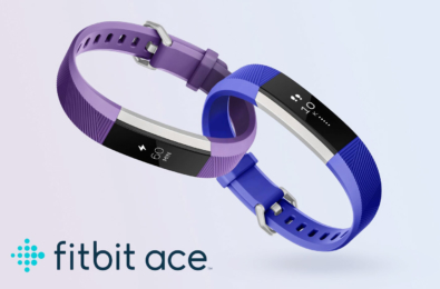 Fitbit Ace for Kids now on sale 1