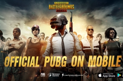 PUBG Mobile is apparently full of bots 12