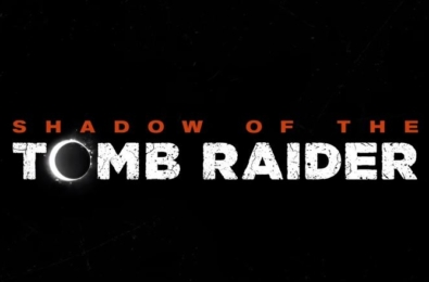 Square Enix shows off new Shadow of the Tomb Raider game play video 29