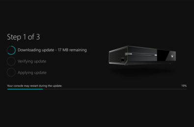 A new update for Xbox Insiders in the Beta and Delta rings fixes various audio issues 9