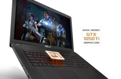 Deal: Save up to 35% on select PC Gaming laptops, components, and computer accessories 17