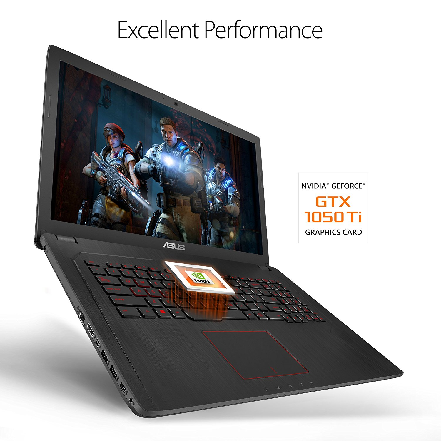 Deal Save Up To 35 On Select Pc Gaming Laptops Components And