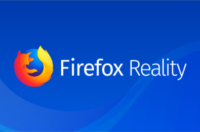 Firefox Reality web browser now available for HoloLens 2 24