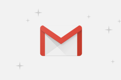 Google adds image blocking setting to Gmail for iOS to prevent email tracking 11