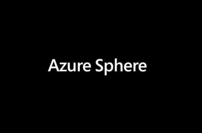 Qualcomm announces the first cellular-enabled Azure Sphere certified chips 5