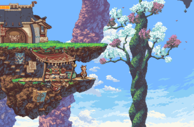 This week's Deals with Gold and Spotlight sales feature Owlboy and SOMA 1