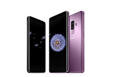 Microsoft offering $200 discount on Samsung Galaxy Note9 and S9 smartphones 8
