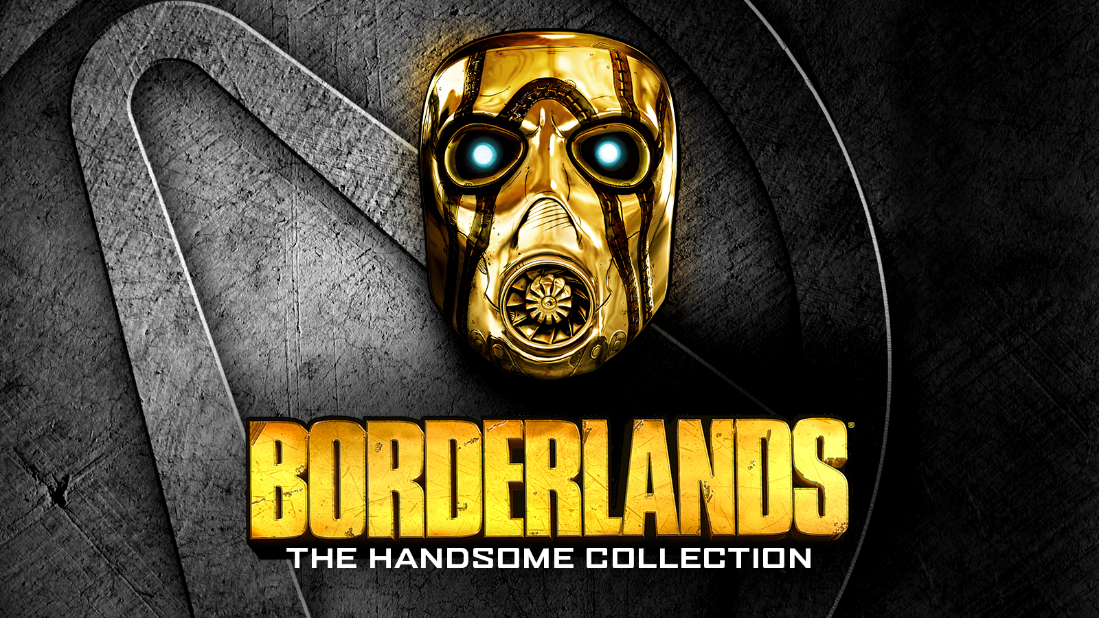 This week's Deals with Gold and Spotlight sales feature Borderlands: The Handsome Collection and Assassin's Creed Syndicate add-ons 1