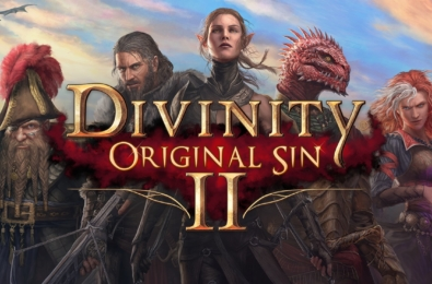 Top 5 games coming to Xbox One next week include Divinity: Original Sin 2 and Strange Brigade 37