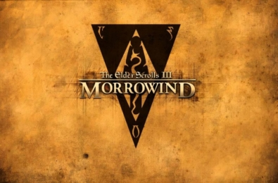 Nearly 20 original Xbox games are coming to backward compatiblity in April including Morrowind, Star Wars: Battlefront II, and more 10