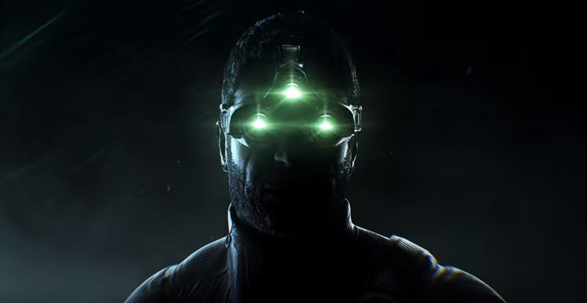 ghost-recon-sam-fisher-splinter-cell.jpg