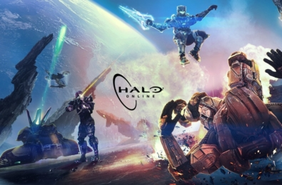 Microsoft shuts down fan-made Halo Online mod 4