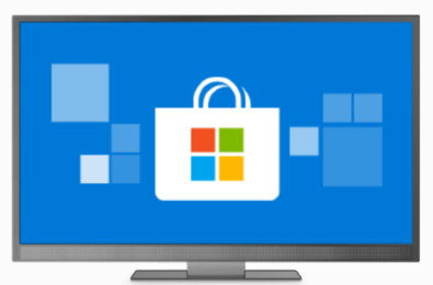 Developers can now submit PWAs to the Microsoft Store 16