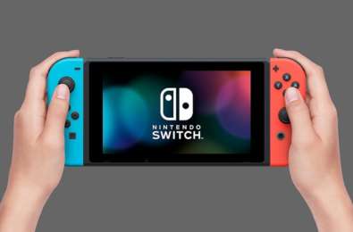 You will soon be able to earn Xbox Live achievements on the Nintendo Switch 33