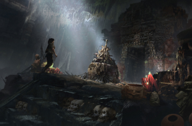 Top 5 games coming to Xbox One next week include Shadow of the Tomb Raider and NHL 19 21