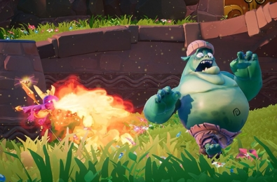 Spyro Reignited Trilogy Switch pre-orders now open 1