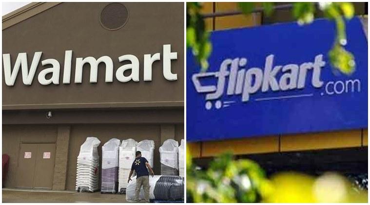 Flipkart-Walmart deal may close by end of June