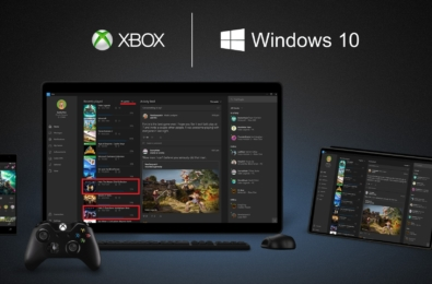 OneCast streaming app now available on iTunes, lets you stream your Xbox One games to compatible Apple devices 12