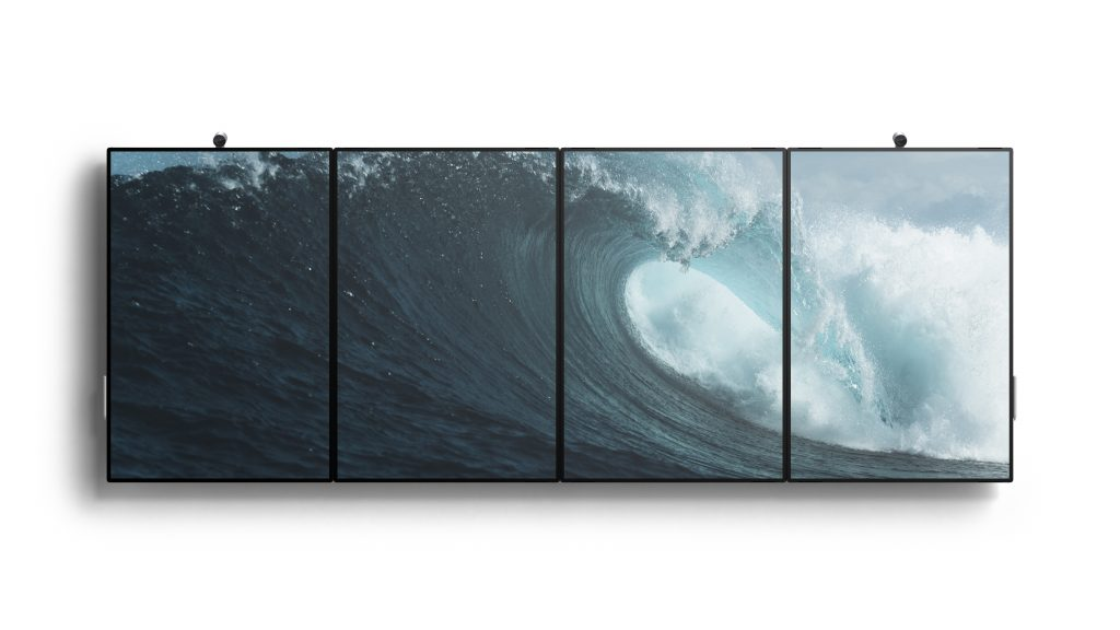 New one-stop shop for Surface wallpaper and more - MSPoweruser