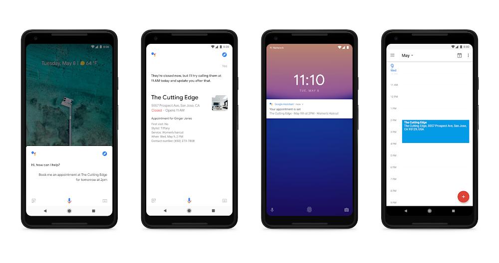 Yale's Nest-compatible smart lock finally has Google Assistant integration