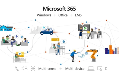 Microsoft 365 branding replacing Office 365 in latest Office Insider builds 3