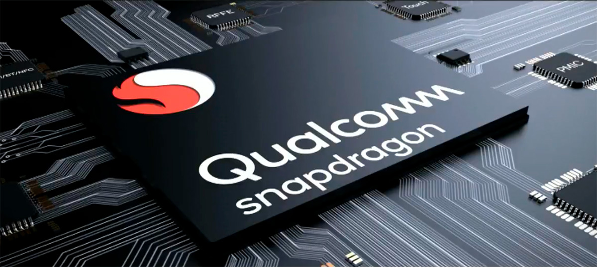Qualcomm to produce a Snapdragon 850 processor just for Windows 10 on ARM 1