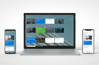 Windows 10 Timeline feature for Microsoft Launcher is under active development 16