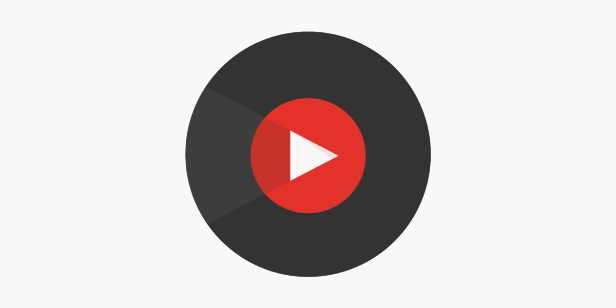 Google Play Music Desktop Player now supports YouTube Music