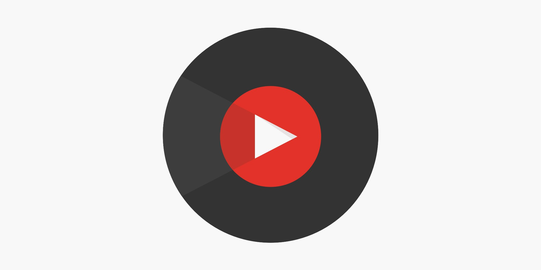 Youtube music will let users upload their own musc mspoweruser youtube music will let users upload their own musc stopboris Image collections