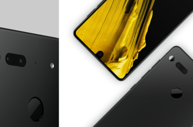 Essential responds to recent leaks of impending sale 8