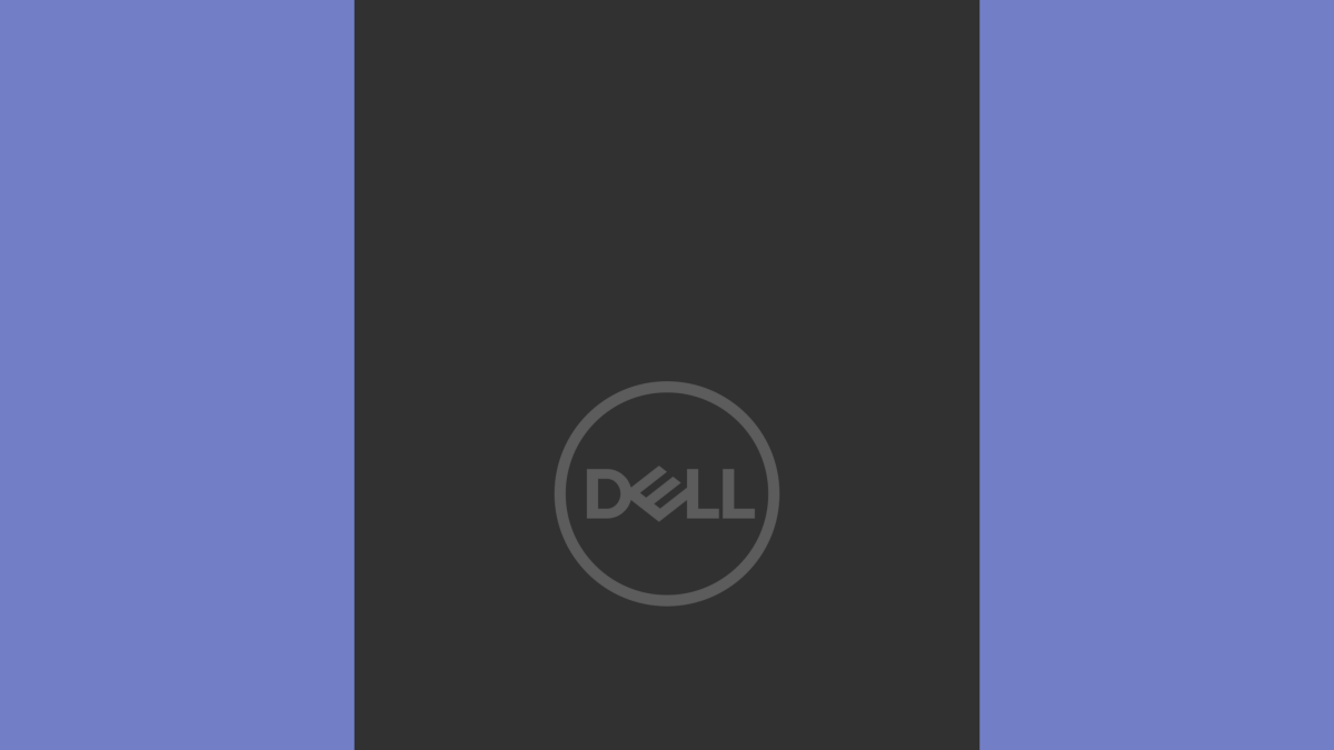 Leaked demo app confirms Dell is working on a dual-screened Windows 10 device 1