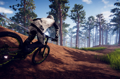 Exclusive: Descenders is coming to Xbox Game Pass PC next week 1