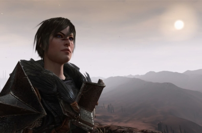 Two senior producers have left BioWare in as many days 7