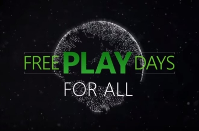 Free Play Days For All event takes place this weekend on Xbox, The Elder Scrolls Online and OnRush will be unlocked for a limited time 6