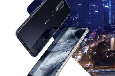 Nokia preps X6 handset for India launch 1