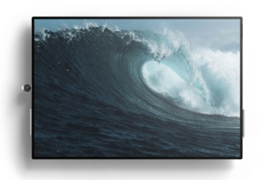 Rumour: Surface Hub 2 delayed by CShell 3