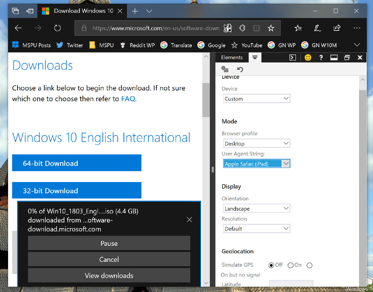 safari browser download for windows 10 32 bit
