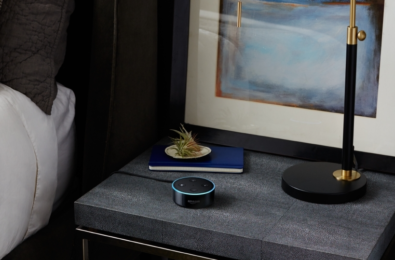 Amazon Alexa swears at its owner after he cancels his Prime subscription 15